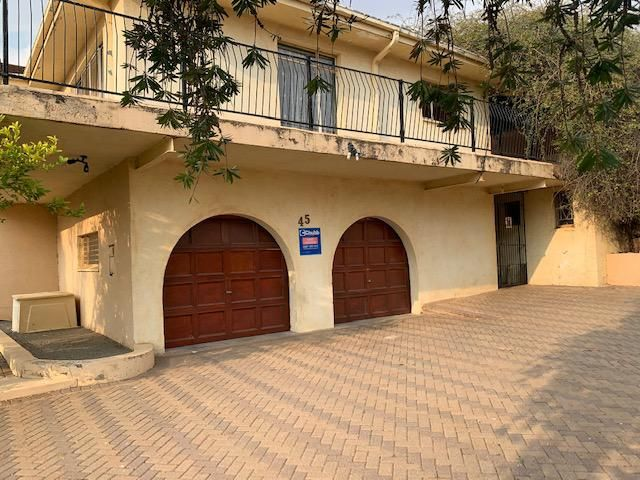 5 Bedroom House For Sale in Virginia Park