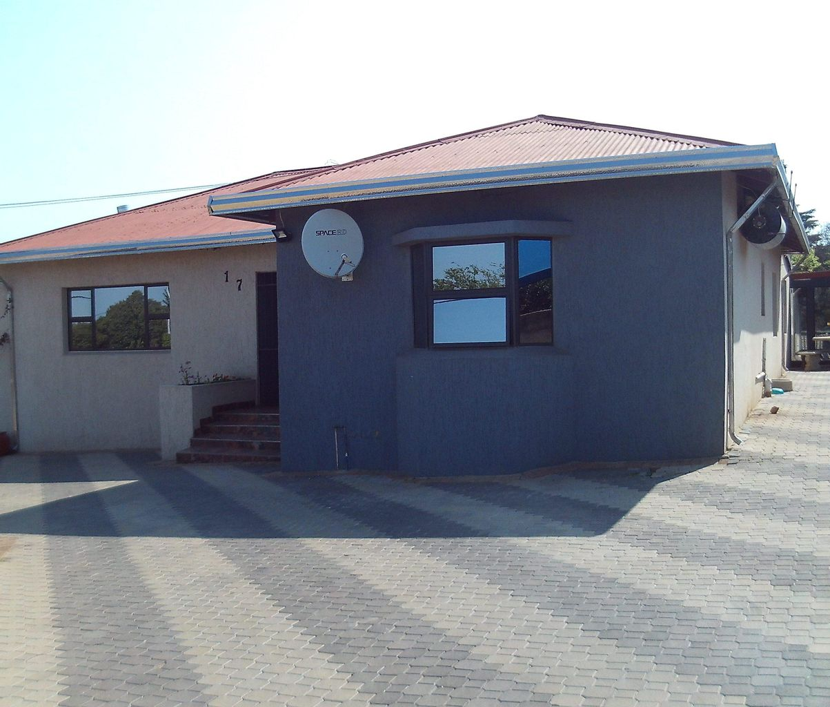 3 Bedroom House For Sale in Discovery